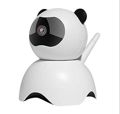 Dispositivo inalámbrico para el cuidado del bebé 720P, cámara ...