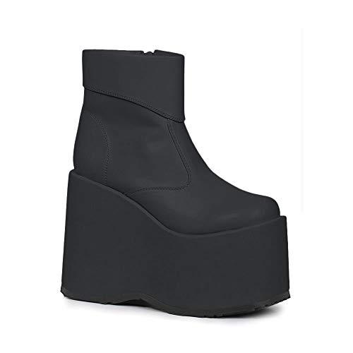 Ellie Shoes Men's Platform