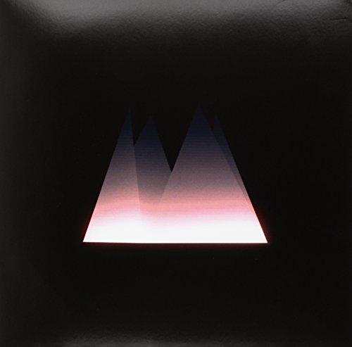 Vinilo : Nadia Sirota - Tessellatum (LP Vinyl)