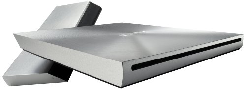 ASUS USB 3.0 VariDrive+Dock