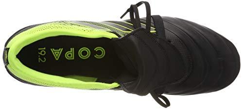 adidas Men's Copa Gloro 19.2 Firm Ground Soccer Shoe 5