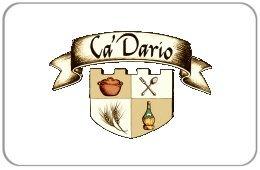 Ca' Dario Ristorante Italiano Gift Card ($75) (Italiano Gift)