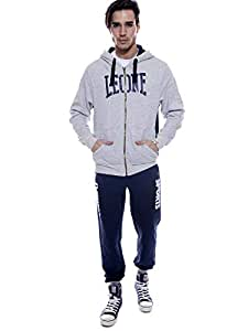 LEONE 1947 APPAREL Never out Stock - Chándal para Hombre con ...