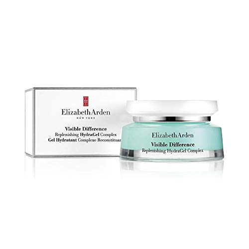 Elizabeth Arden Visible Difference Replenishing Hydragel Complex, 2.5 oz.