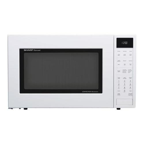 Buy countertop microwave convection oven combo