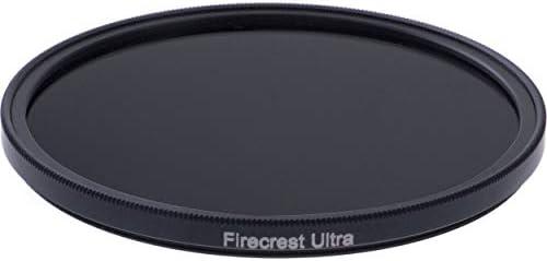 Formatt Hitech 105mm Firecrest Ultra ND 6.0 Filter (20-Stop) [並行
