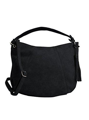 Noir Noir Noir Pieces Noir Bag Pcrosemund Pcrosemund Bag Pieces qdwStn8qp