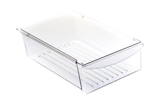 Frigidaire 240530811 Meat Pan Refrigerator