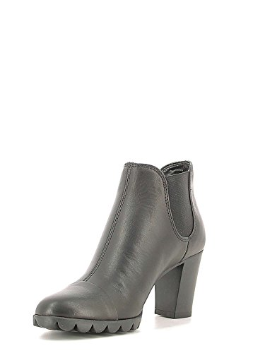 A701 Flexx Ankle Women 20 Boots The Black PAwdq5dxZt