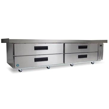 Hoshizaki CRES110 Commercial Series Equipment Stand