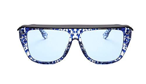 Sport De Blue Polarisées lunettes Lunettes Lunettesdesoleilcarrées Xeb Avec Soleil lunettes Conduite Protection 6EqZaPwx