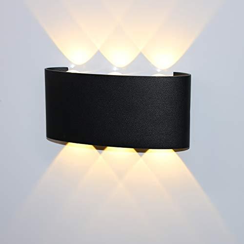 Indoor Decking Lights