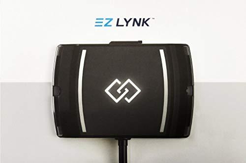 EZ LYNK 100EE00AA2 AUTO Agent 2 Module - - Filler Blank Module