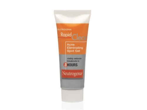 neutrogena-rapid-clear-acne-eliminating-spot-gel-with-salicylic-acid-05-fl-oz-pack-of-3