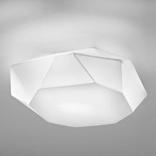zaneen-d8-2173-viki-two-light-semi-flush-mount-white-finish-with-white-glass