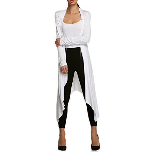 bcbg dress white strapless - 4