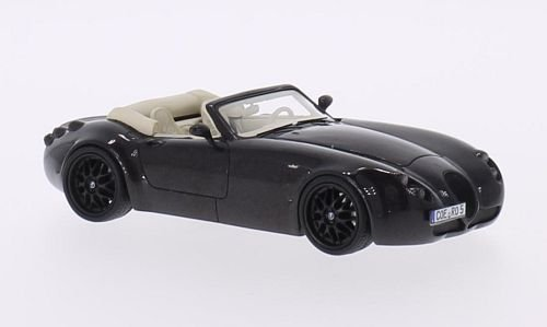 wiesmann-roadster-mf5-metallic-dark-brown-0-model-car-ready-made-schuco-pror-143