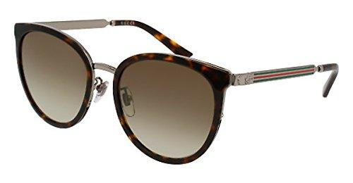 003 Sunglasses - 5