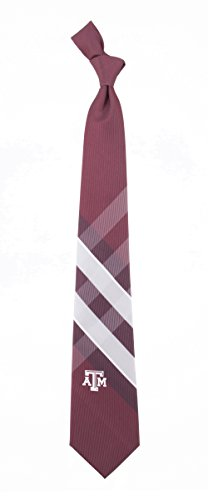 Eagles Wings Texas A&M University Grid Tie by Eagles Wings