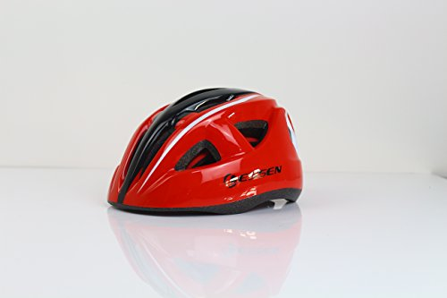 ESSEN-Cycling-Small-Size-Kids-Safety-Bike-HelmetCute-Children-Helmets-M2