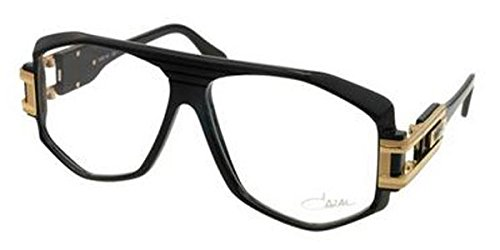 Cazal Vintage 163 Sunglasses (Cazal 163)