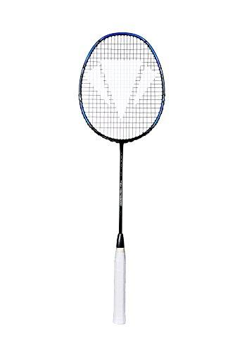 Carlton ISO Extreme 5000 Badminton Racquet by Carlton