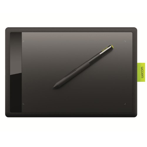 Wacom CTL471 One Small Tablet