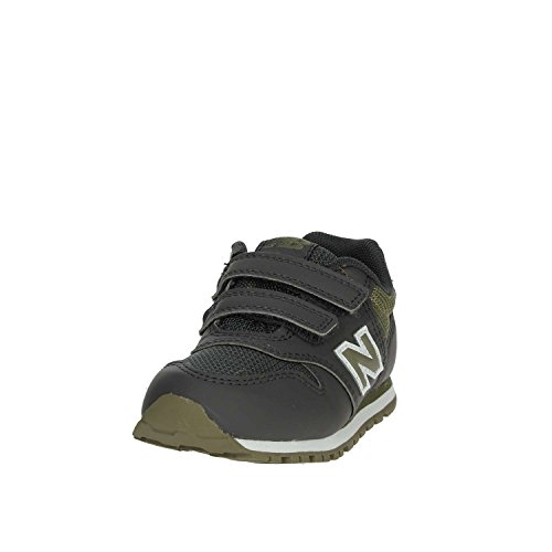 Sneaker Kv500eni New Bambino 25 Balance Grigio UqECEfw