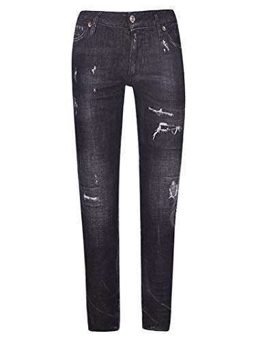 DSQUARED2 PRE - Jeans - Femme