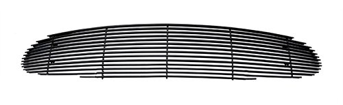 03 Bumper Insert Grille Grill - 5