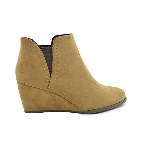 Chaussures Benavente Camel Femme Chaussures Camel Benavente Benavente Femme qtwn4RzStU