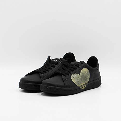 Heart Sneakers Rubens Nira Nira Rubens Sneakers Heart Nira Sneakers Rubens Heart EwwWCHqI