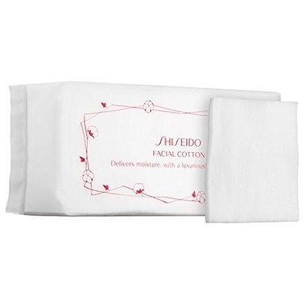 Shiseido Facial Cotton - 40 ()