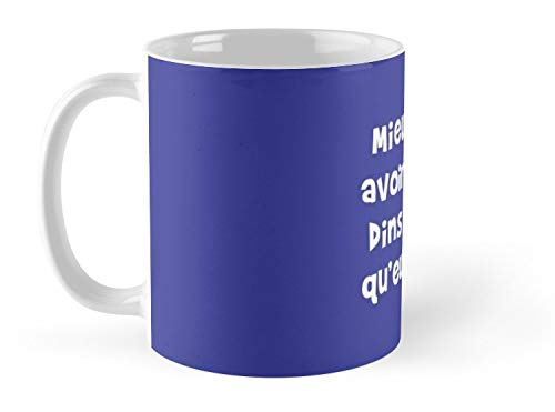 (Better to have ch'NORD in the heart than a SUDOKU! Mug - 11oz Mug - Best gift for family friends)