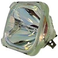 PHILIPS UHP/DLP Bulb Only