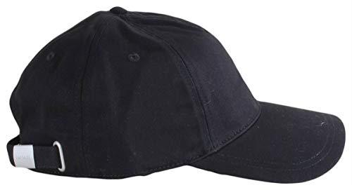 Baseball Cap Lacoste Cap Rk4863 blu Baseball Mens Mr SwfBEUq
