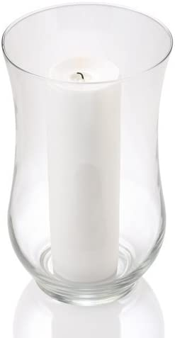 Lenox Gift of Knowledge Breast Cancer Awareness Bud Vase