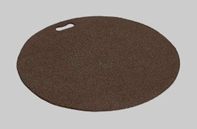 Grill Pad Surface Protector 29.5