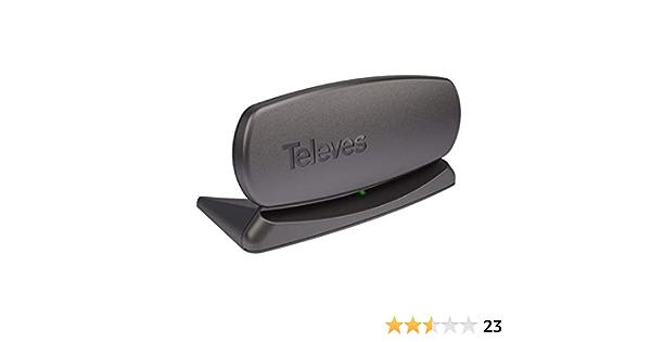 Televes - Ant.innova boss uhf (c21-69 o c21-60) g25dbi ...
