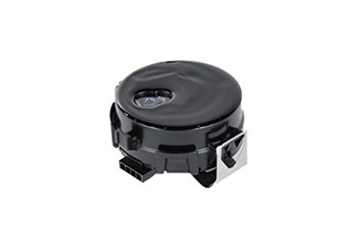 ACDelco 25942005 GM Original Equipment Windshield Wiper Moisture Sensor by ACDelco