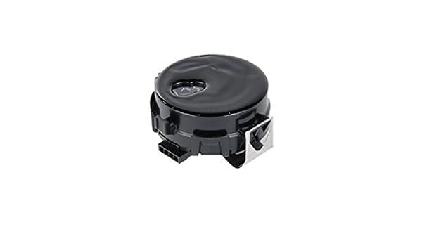 ACDelco 25942005 gm Original Equipment parabrisas limpiaparabrisas Sensor de la humedad: Amazon.es: Coche y moto