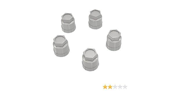 Valve Cover Gasket for Honda Trx450 es Trx450 Trx 450 1998-2004 MG 321081 Head