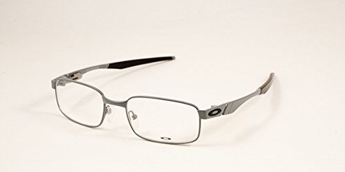 Oakley Glasses Frames Backwind 3164-01 Satin Grey