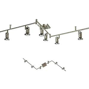 Track Lighting Manufacturers