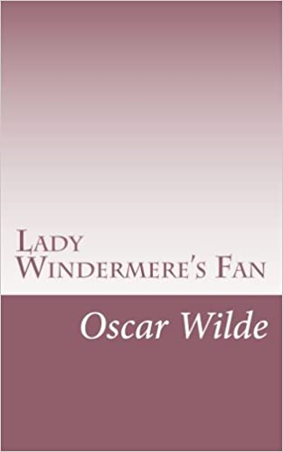 lady windermeres fan characters
