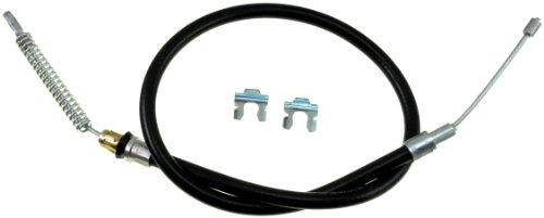 Dorman C660003 Parking Brake Cable