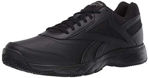 Reebok Men's Work N Cushion 4.0 Walking Shoe