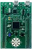 Software : STMICROELECTRONICS STM32F3DISCOVERY EVAL KIT, STM32 F3 SERIES DISCOVERY