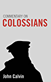Commentary on Colossians