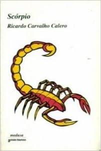 Scorpio: Amazon.es: Carvalho Calero, Ricardo: Libros